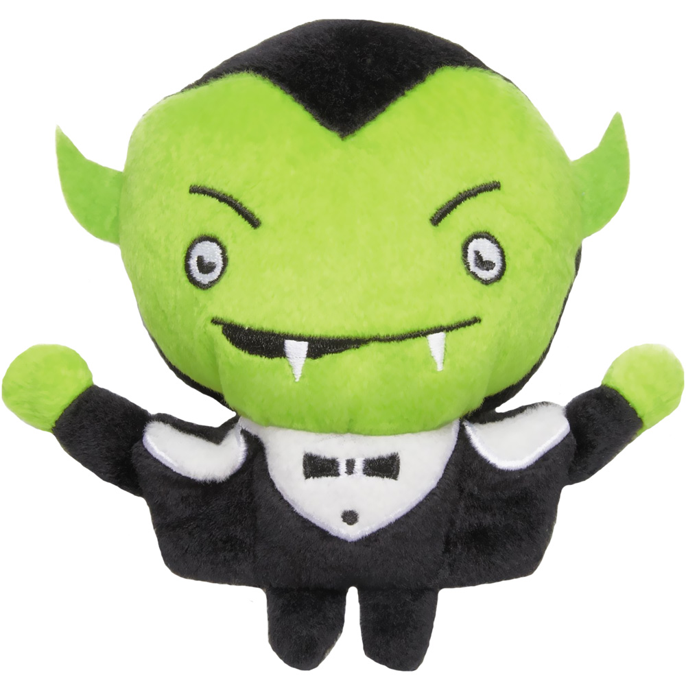 GRRIGGLES-LAUGHING-DRACULA-SMALL