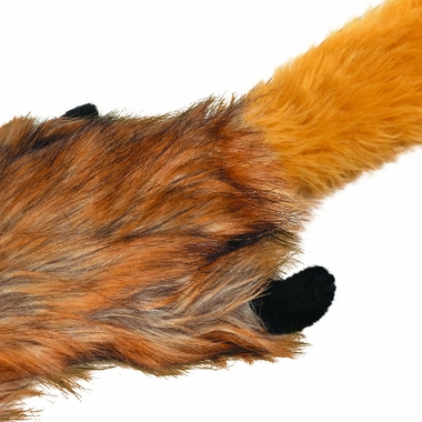GRRIGGLES-NORTHWOODS-RED-FOX
