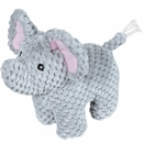 Grriggles Pachyderm Pal - Large