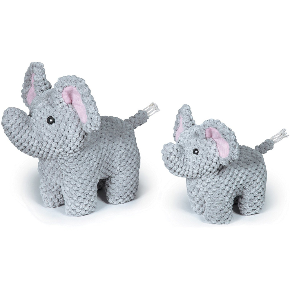 GRRIGGLES-PACHYDERM-PAL-SMALL