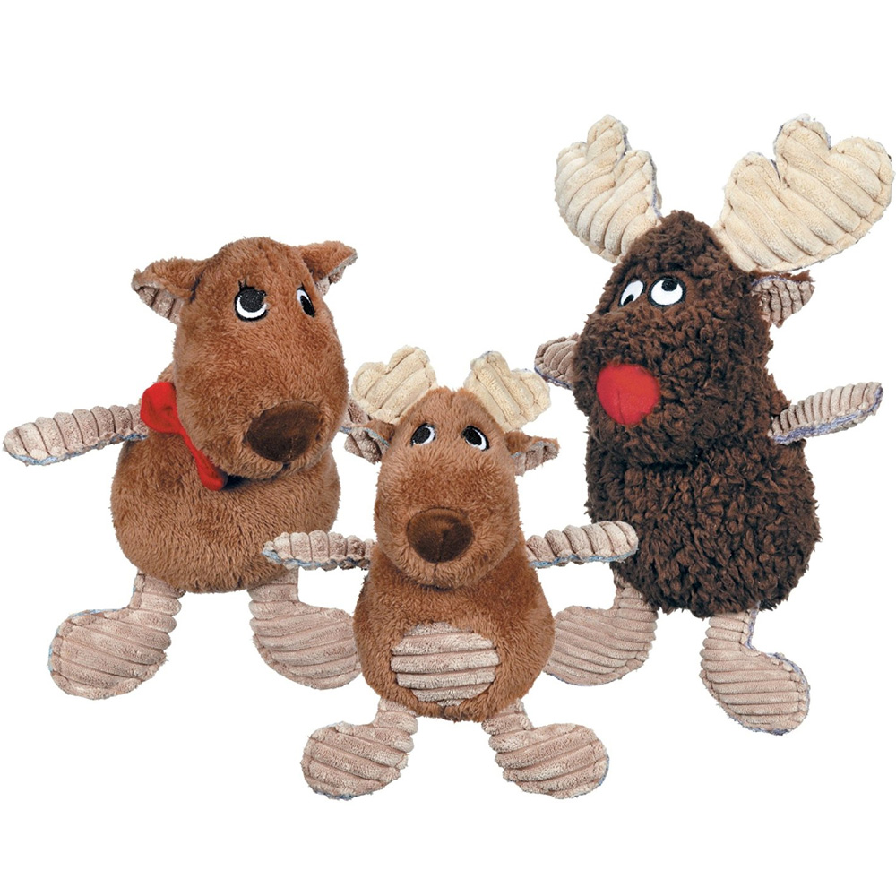 GRRIGGLES-REINDEER-FAMILY-MOM