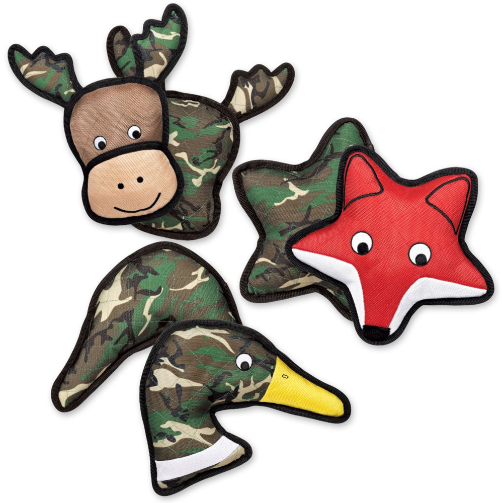 GRRIGGLES-TOUGHSTRUCTABLE-CAMO-DUCK