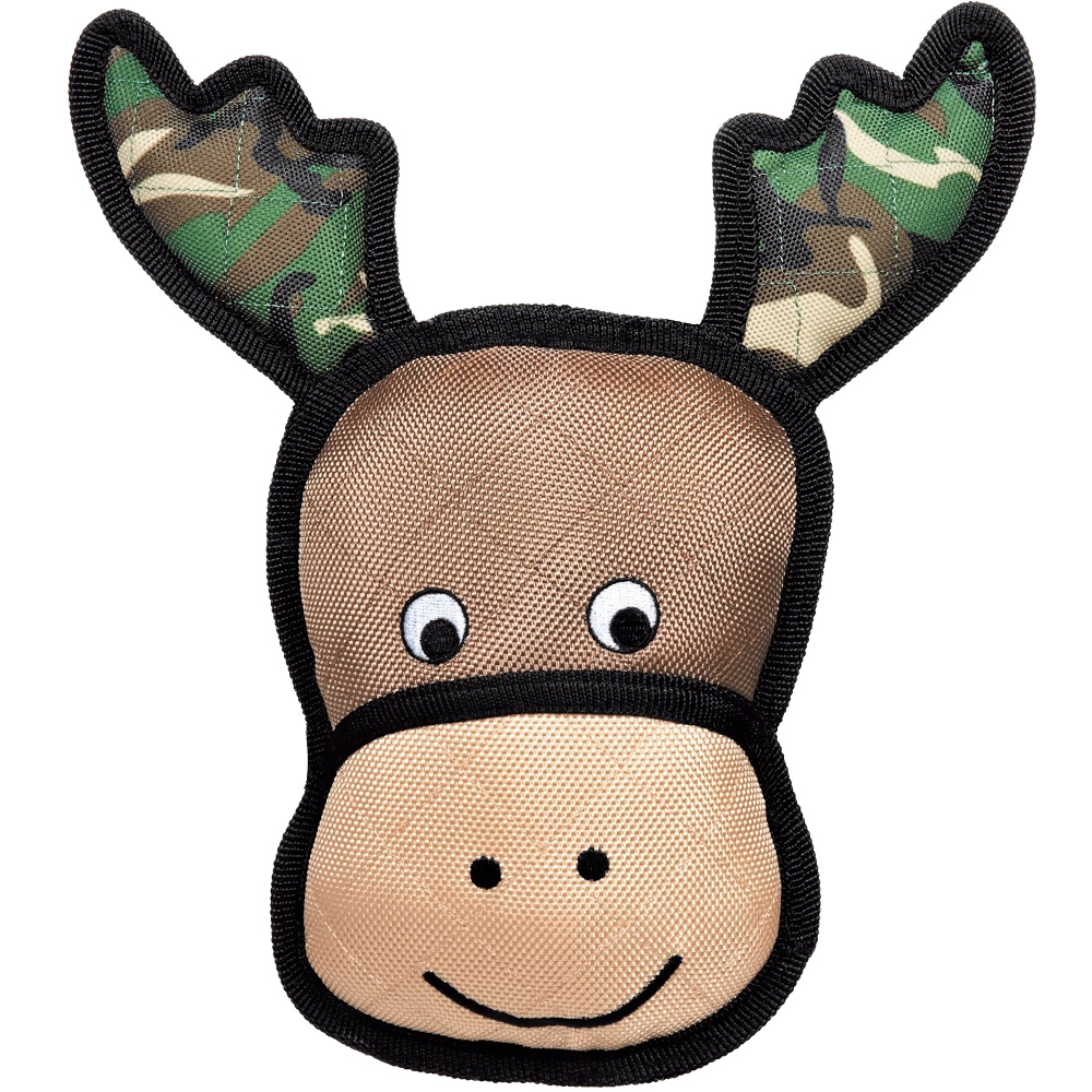 GRRIGGLES-TOUGHSTRUCTABLE-CAMO-MOOSE