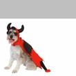 Halloween Devil Costume - MEDIUM
