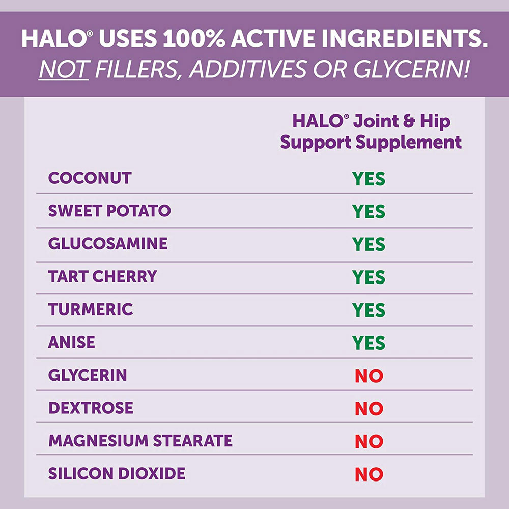 HALO-JOINT-HIP-SUPPORT-SUPPLEMENT-3-5OZ