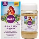 Halo Joint & Hip Support Supplement Powder for Dogs (3.5 oz)