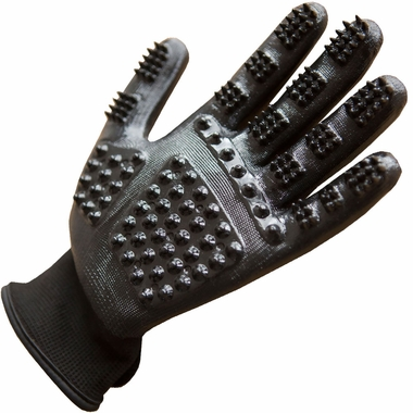 HANDSON-GROOMING-GLOVES-SMALL