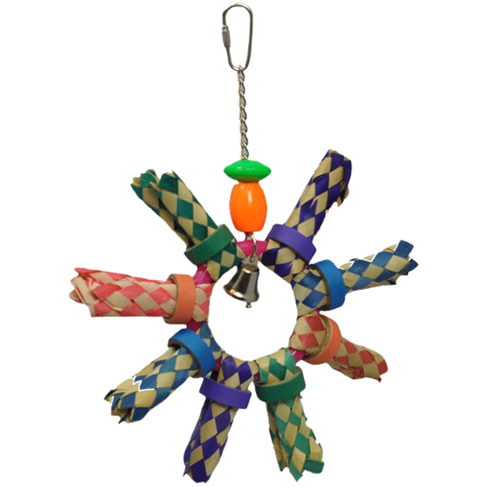 HAPPY-BEAKS-TOY-EXTINGUISHED-RING-SMALL