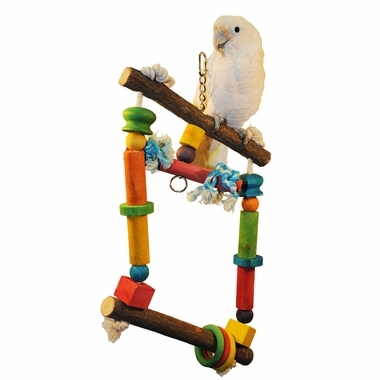 HAPPY-BEAKS-TOY-NATURAL-WOOD-SWING