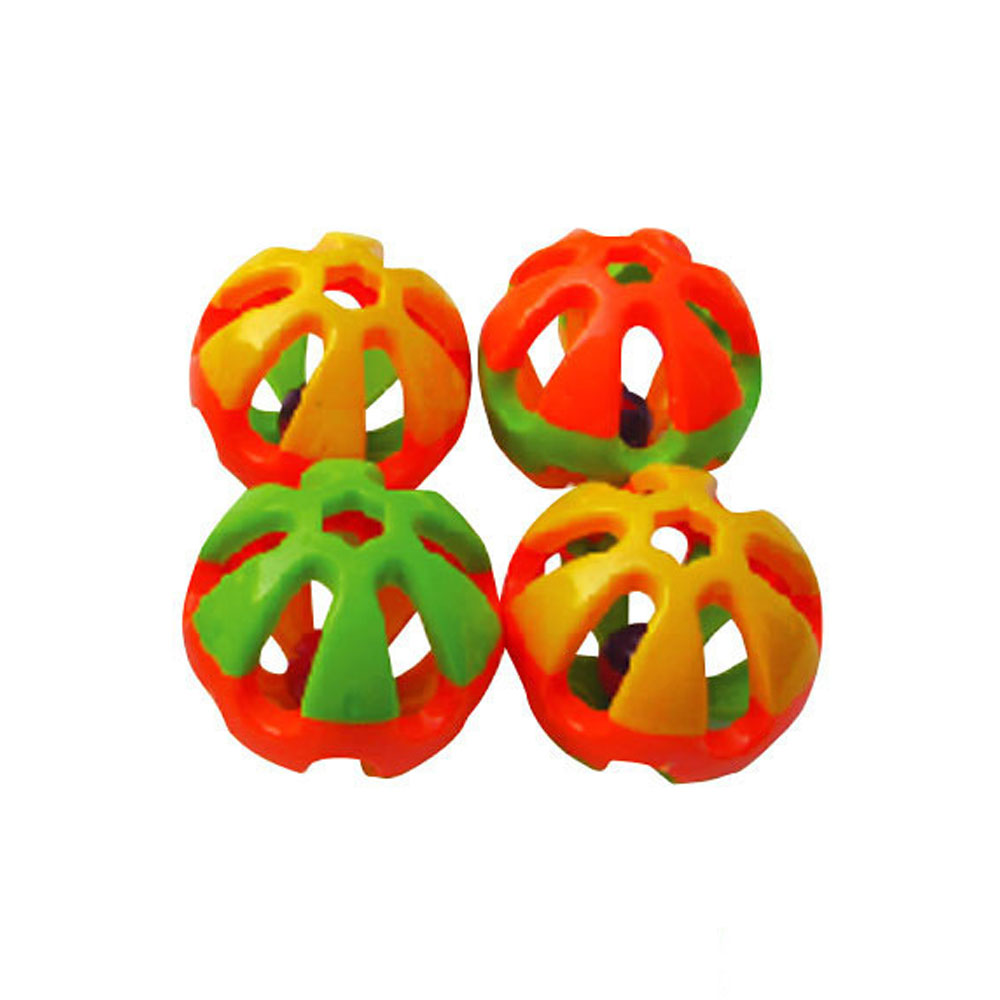 HAPPY-BEAKS-TOY-ROUND-RATTLE-FOOT-LARGE