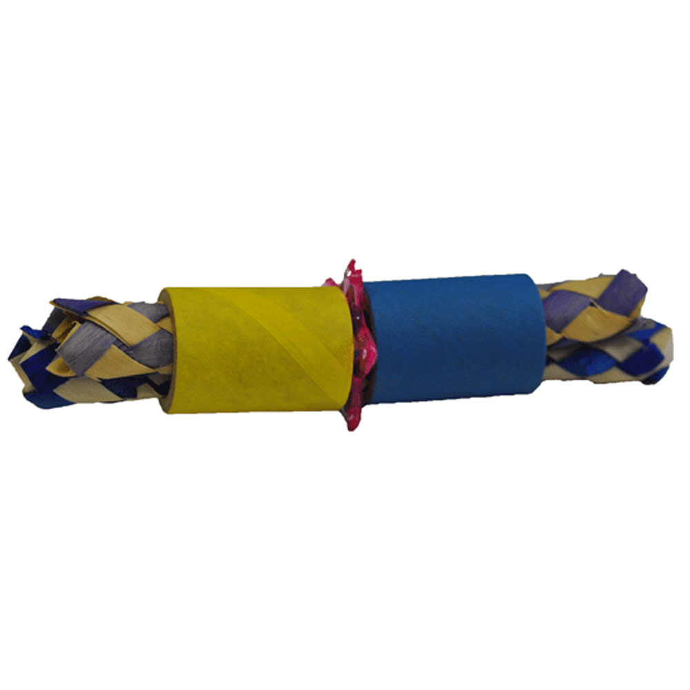 HAPPY-BEAKS-TOY-SPRING-ROLL-FOOT-TOY