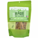 Hare of the Dog Treats - Rabbit with Sweet Potato (2.5 oz)