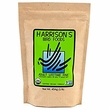 Harrisons Adult Lifetime Fine (1 lb)
