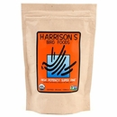 Harrisons High Potency Super Fine (3 lb)