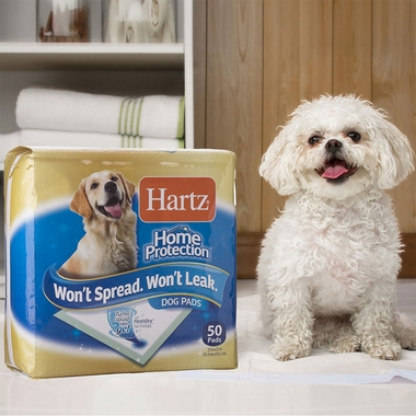 HARTZ-HOME-PROTECTION-DOG-PADS-50-COUNT