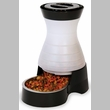 Healthy Pet Food Station, Small