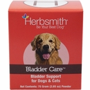 Herbsmith Bladder Care Powder (75 gm)