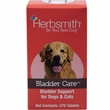 Herbsmith Bladder Care Tablets (270 count)