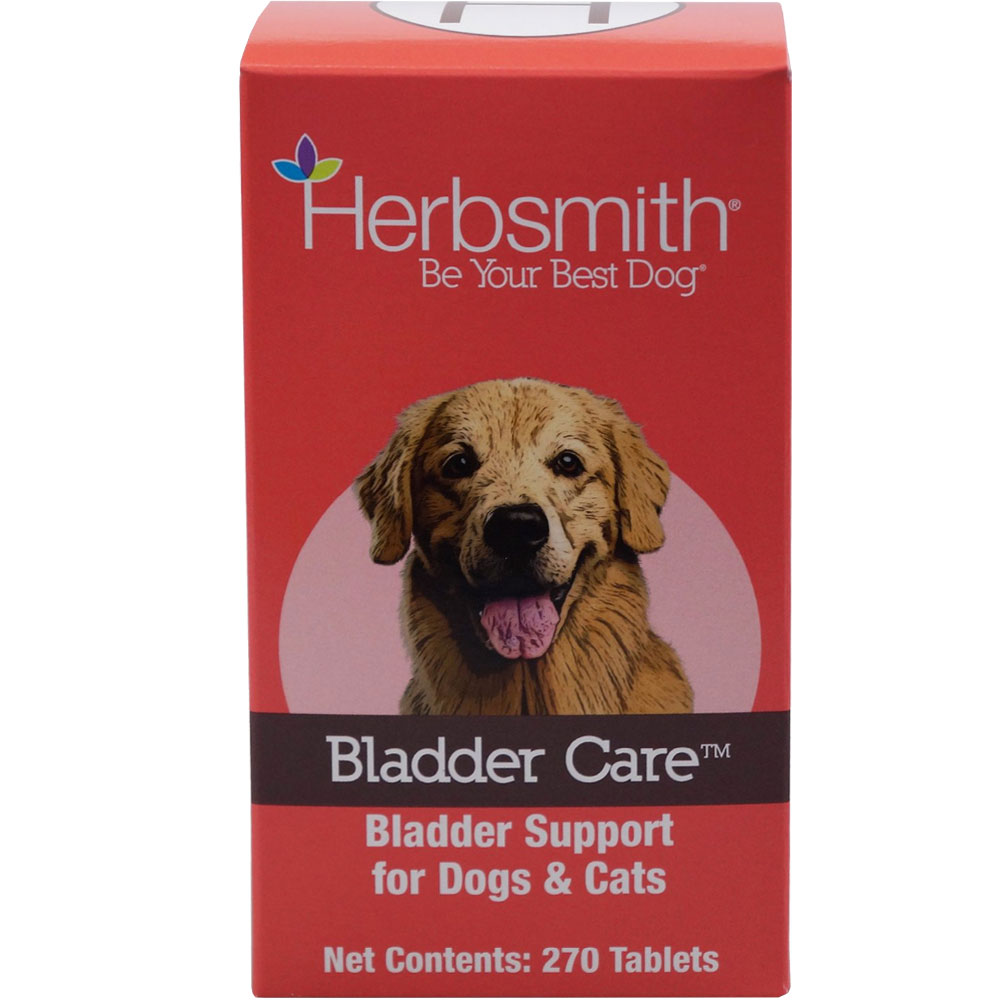 HERBSMITH-BLADDER-CARE-TABLETS-270-COUNT