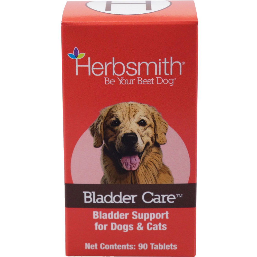 HERBSMITH-BLADDER-CARE-TABLETS-90-COUNT