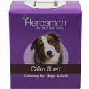 Herbsmith Calm Shen Powder (150 gm)