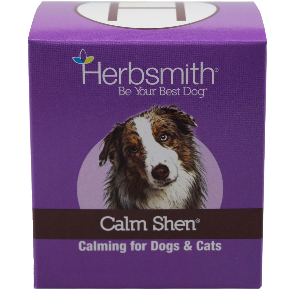 HERBSMITH-CALM-SHEN-POWDER-150-GM