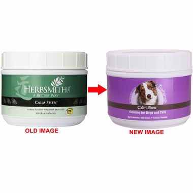 HERBSMITH-CALM-SHEN-POWDER-500-GM