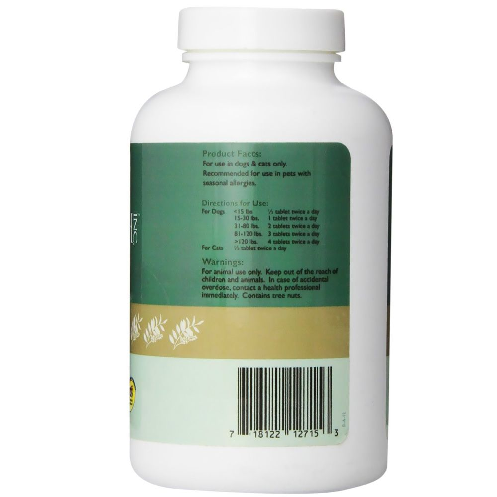 HERBSMITH-CLEAR-ALLERQI-TABLETS-270-COUNT