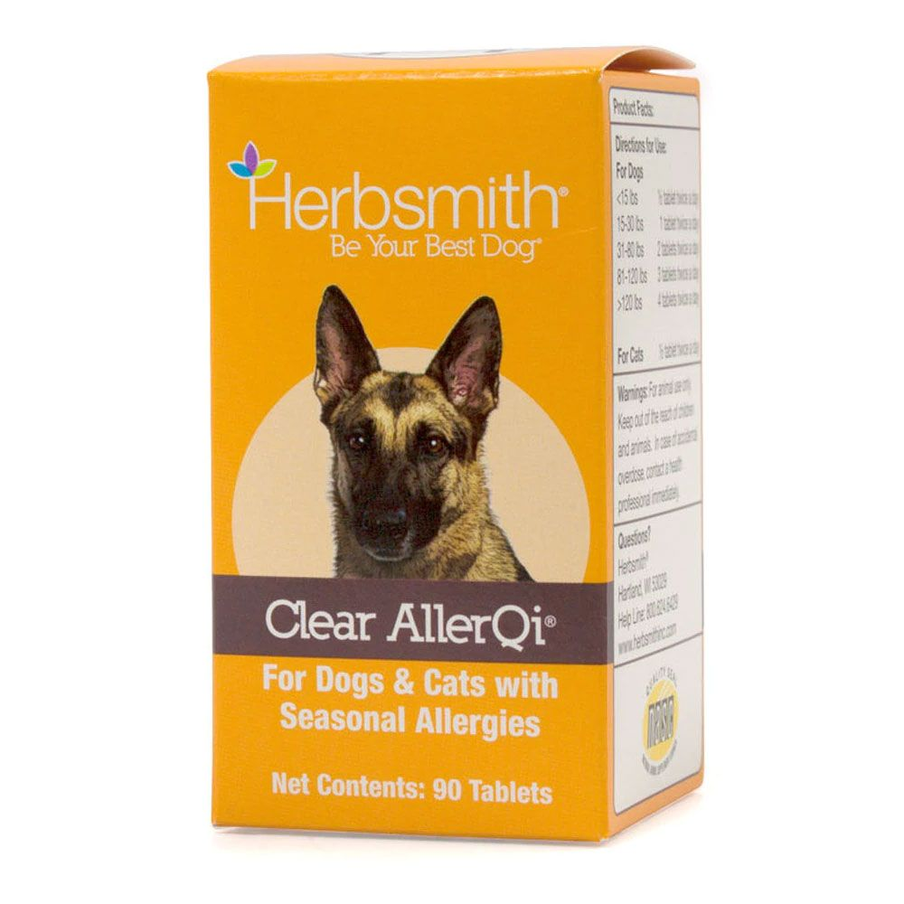 HERBSMITH-CLEAR-ALLERQI-TABLETS-90-COUNT