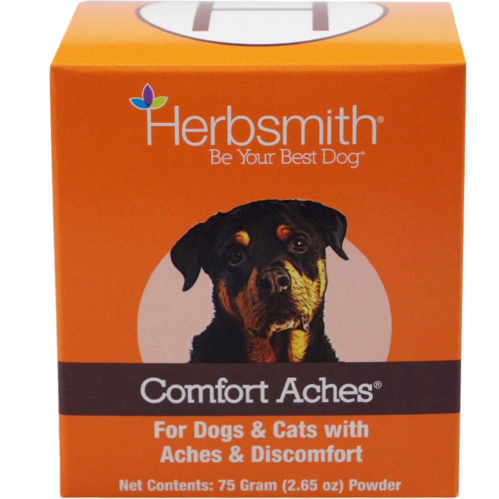 HERBSMITH-COMFORT-ACHES-POWDER-75-GM