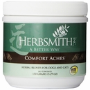 Herbsmith Comfort Aches & Soothe Joints Supplement