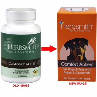 HERBSMITH-COMFORT-ACHES-TABLETS-20-COUNT