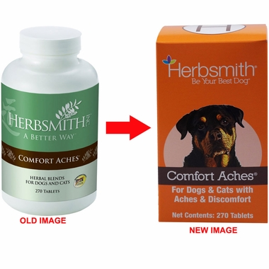 HERBSMITH-COMFORT-ACHES-TABLETS-270-COUNT