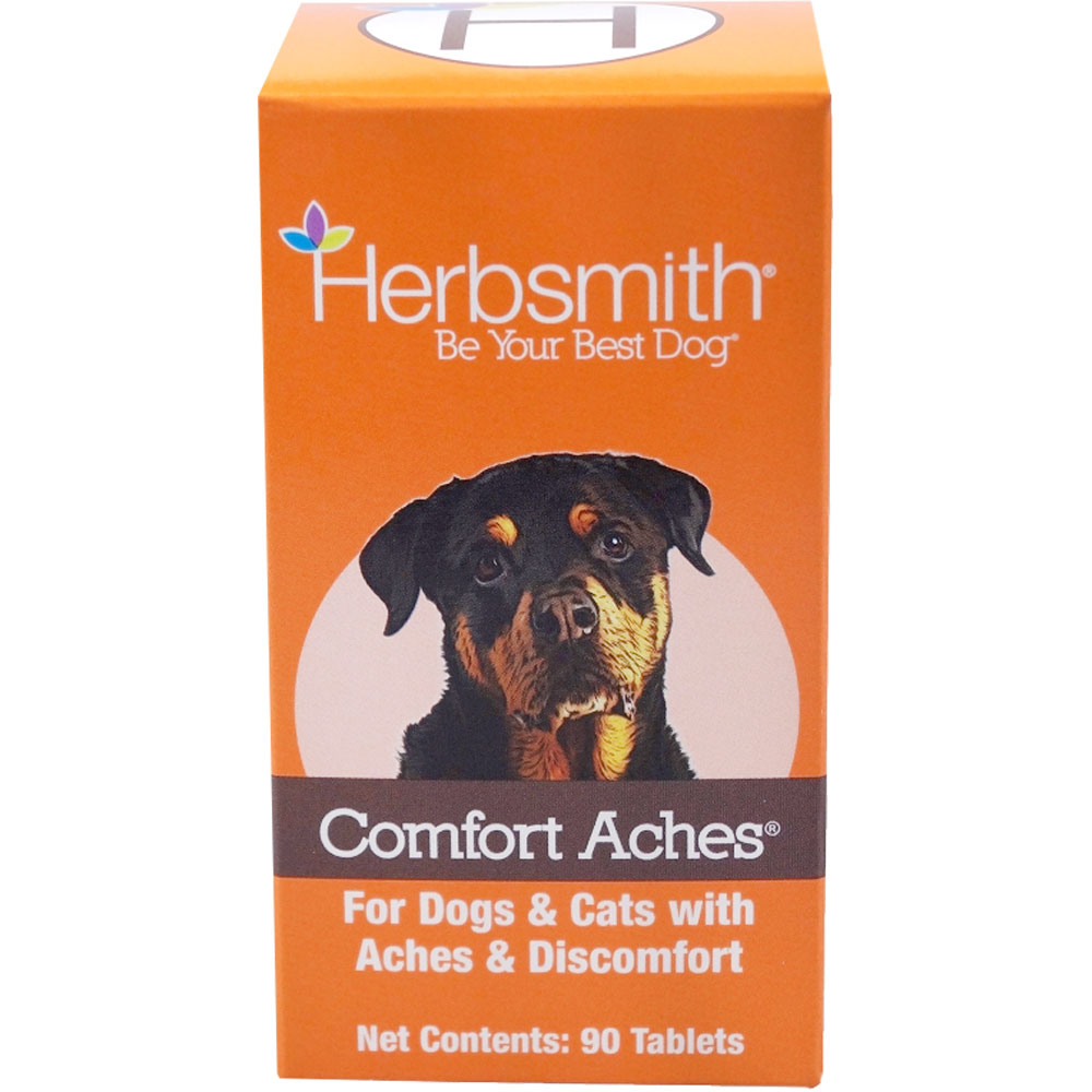 HERBSMITH-COMFORT-ACHES-TABLETS-90-COUNT