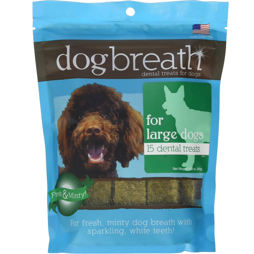 HERBSMITH-DOG-BREATH-DENTAL-CHEWS-LARGE-DOGS
