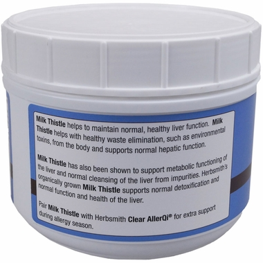 HERBSMITH-MILK-THISTLE-POWDER-500-GM