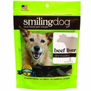 Herbsmith Smiling Dog Dry Roasted Treats