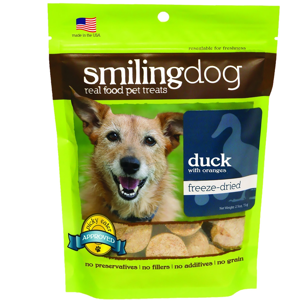 HERBSMITH-SMILING-DOG-FREEZE-DRIED-TREATS-DUCK