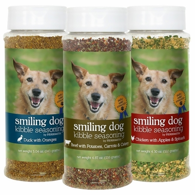 HERBSMITH-SMILING-DOG-KIBBLE-SEASONING-DUCK-LARGE