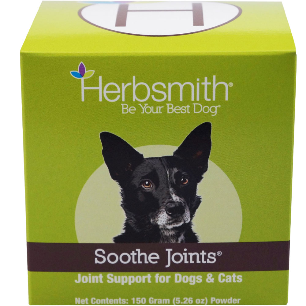 HERBSMITH-SOOTHE-JOINTS-POWDER-150-GM