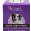 Herbsmith Sound Dog Viscosity Powder (150 gm)