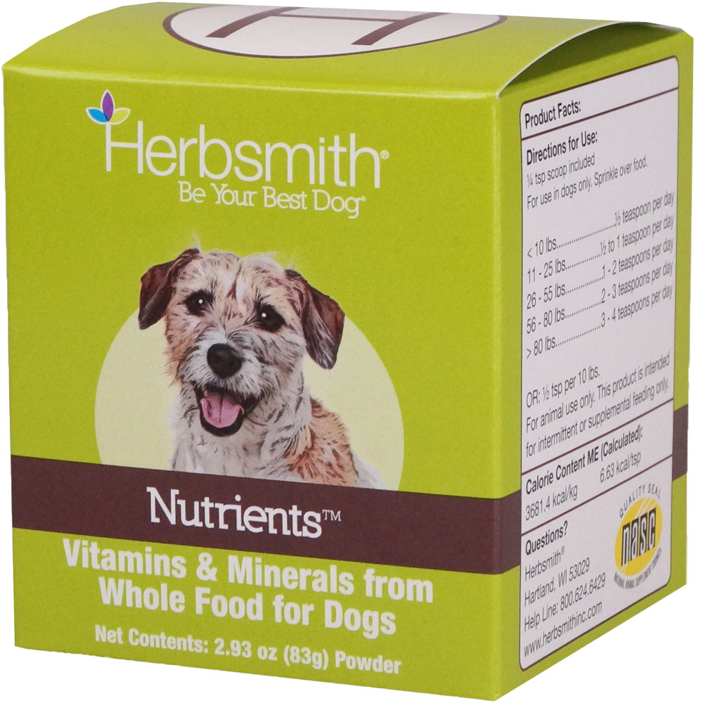HERBSMITH-SUPERFOOD-SUPERDOGS-SMALL