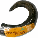 Himalayan Dog Chew - Chew & Chew Water Buffalo Horn (1 Piece)