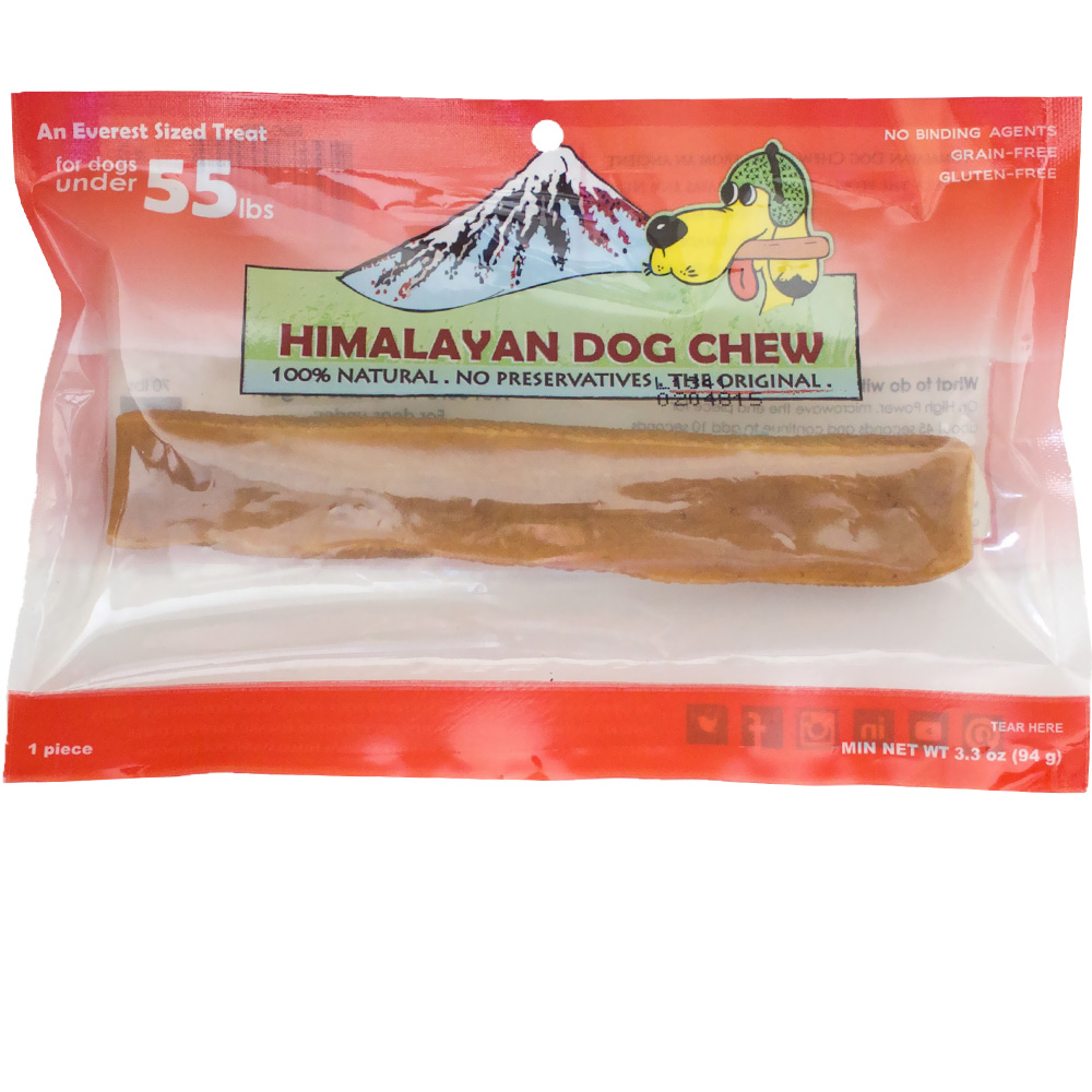 HIMALAYAN-DOG-CHEW-LARGE-3-5-OZ