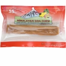 Himalayan Dog Chew - Large (3.5 oz)