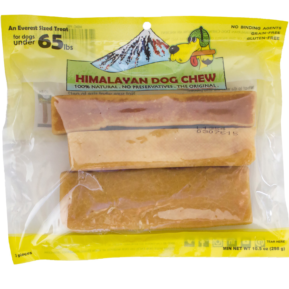 HIMALAYAN-DOG-CHEW-MIXED-11-5-OZ