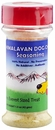 Himalayan Dog Chew Seasoning
