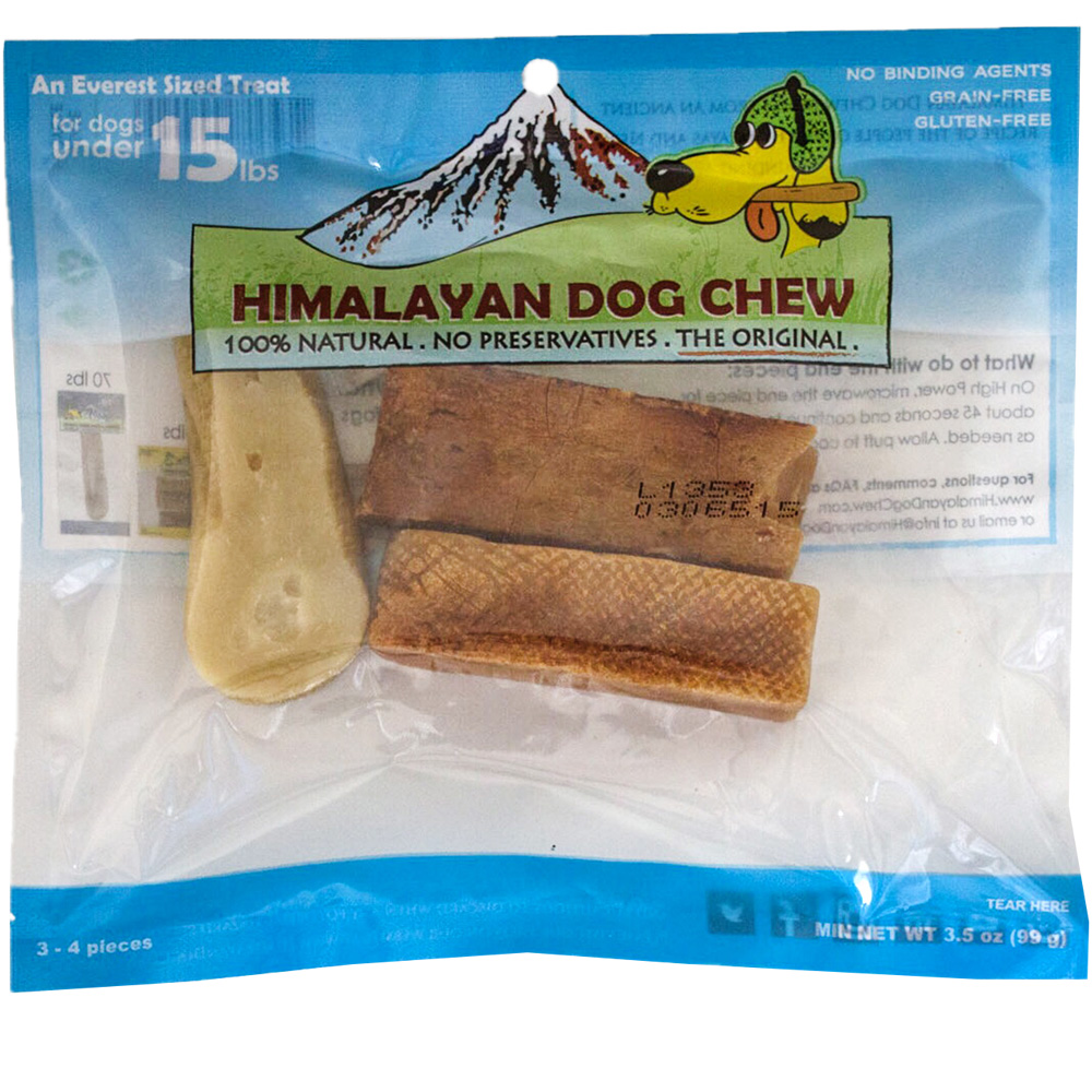 HIMALAYAN-DOG-CHEW-SMALL-3-5-OZ