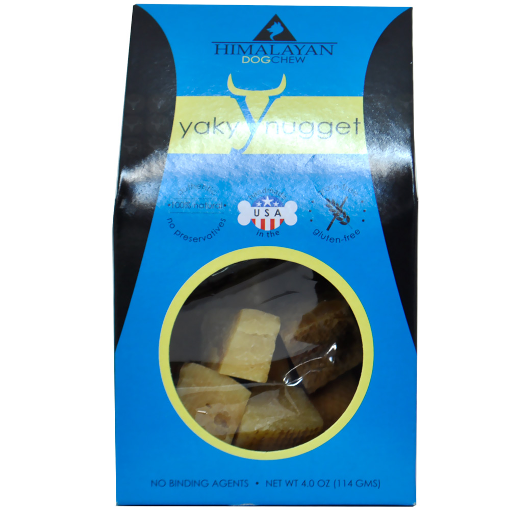 HIMALAYAN-DOG-CHEW-YAKY-NUGGET-3-5-OZ