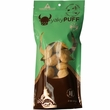 Himalayan Dog Chew - yakyPuff Cheese (2 oz)